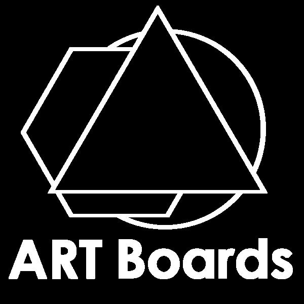 ArtBoards- профессиональные борды для рисования