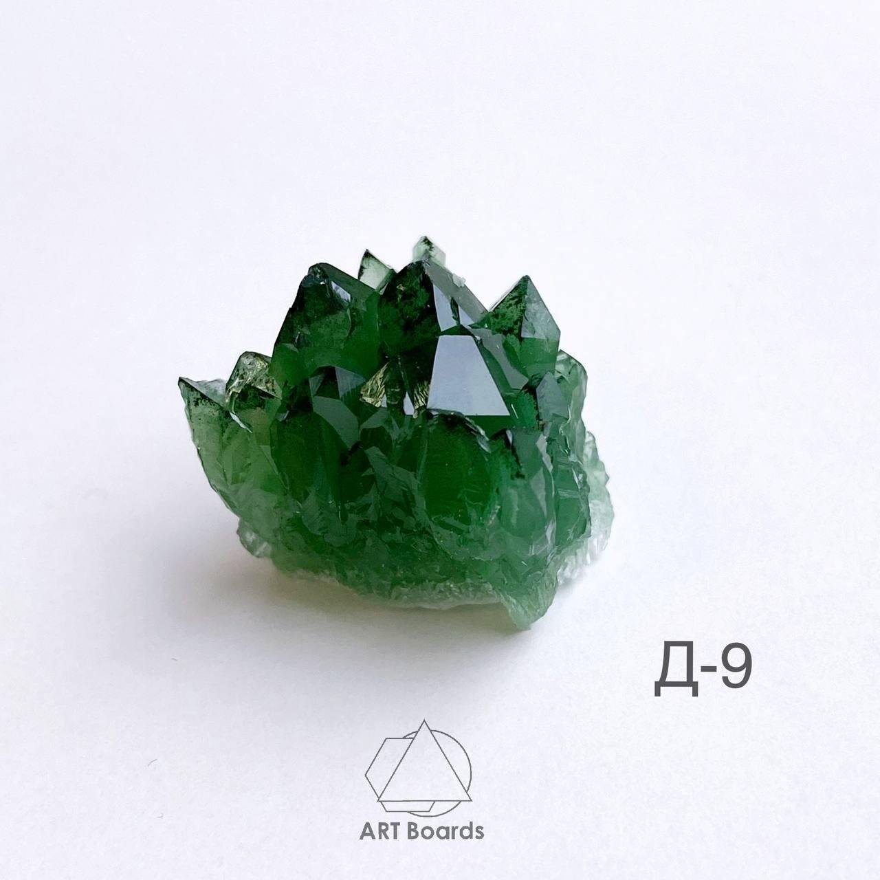 Молд D-9