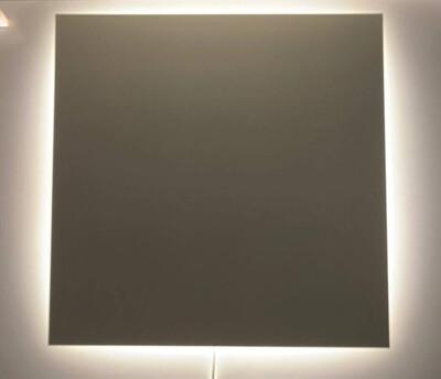 Eclipse square