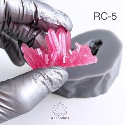 Молд-кристалл RC-5