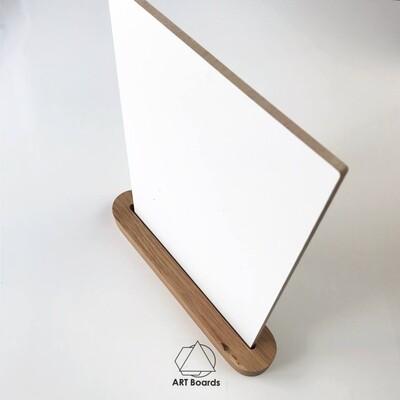 Подставка для SIMPLE