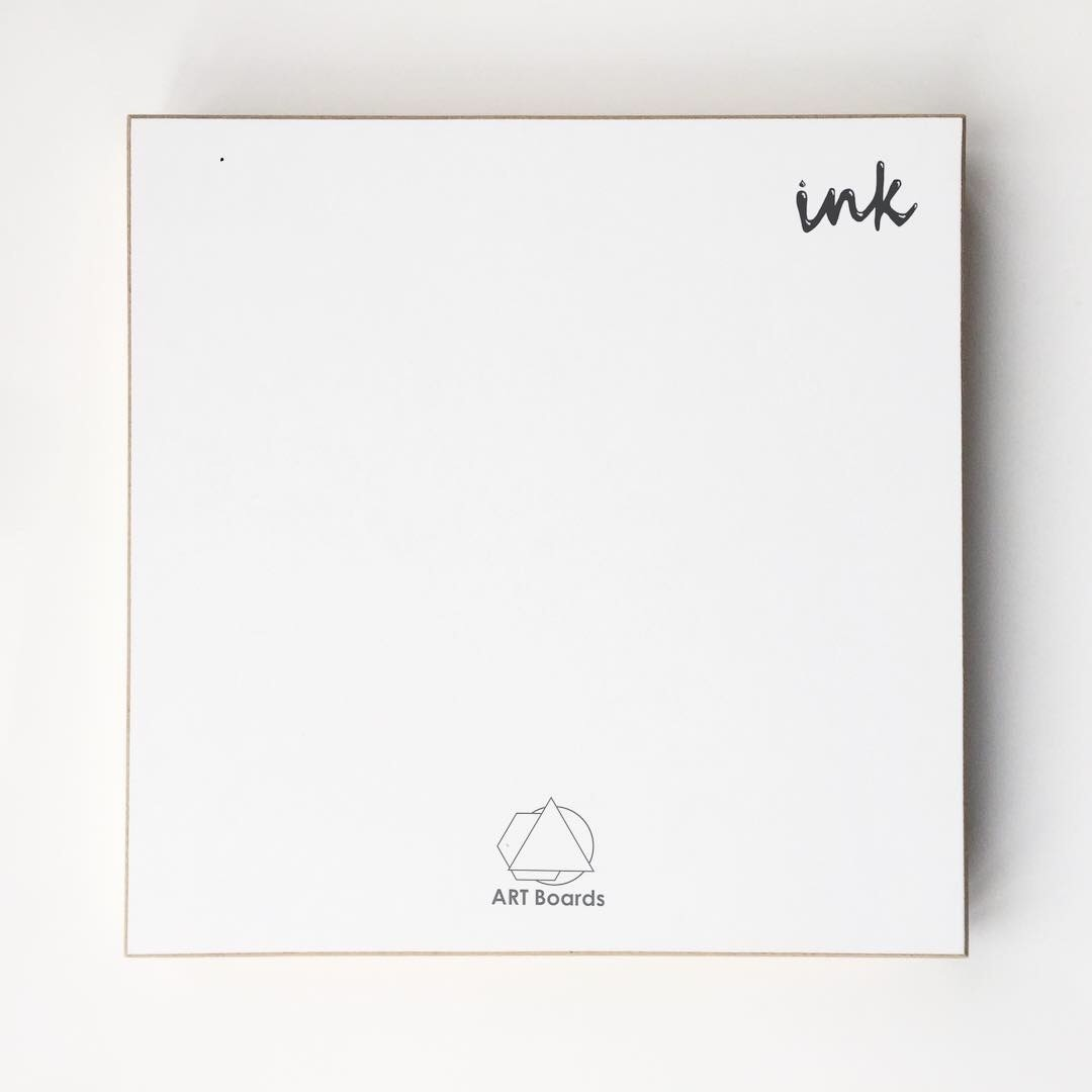 Premium1 INK (for ink and resin)