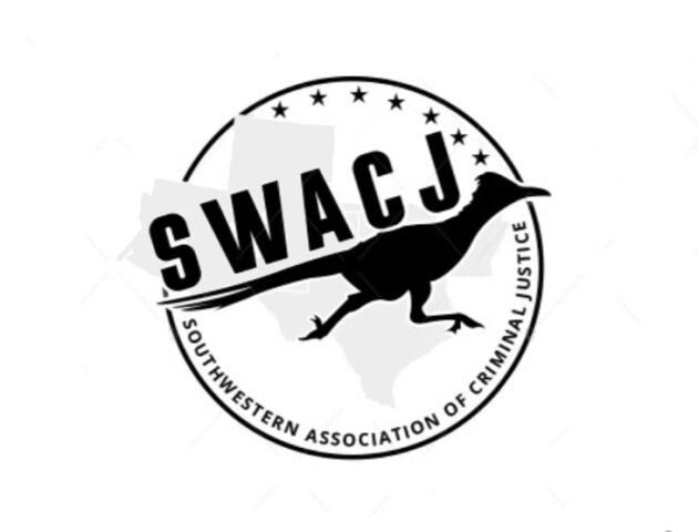 Student Sustaining Membership