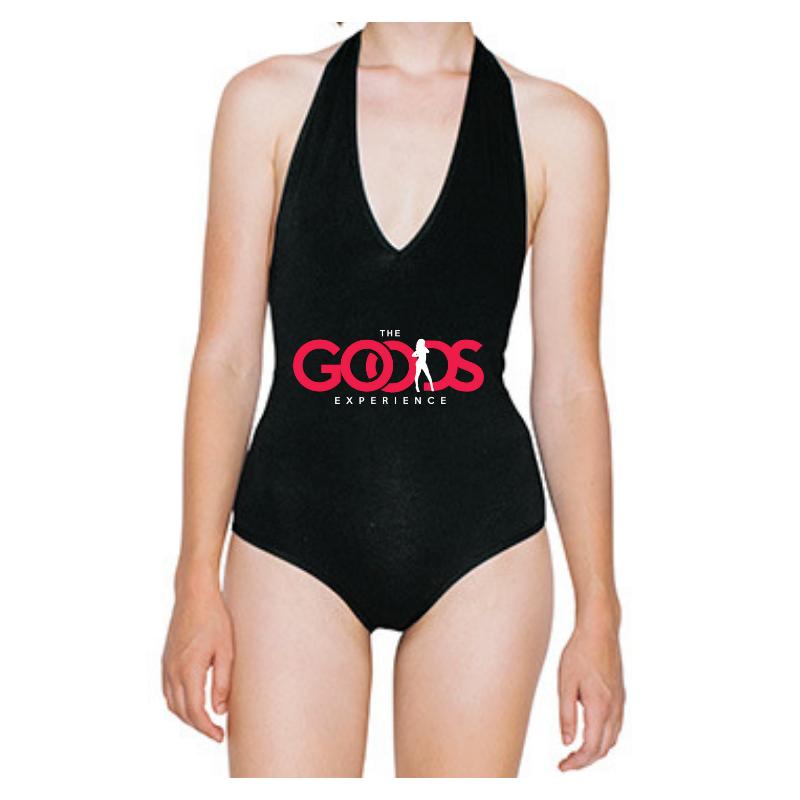 The Goods Experience Bodysuit