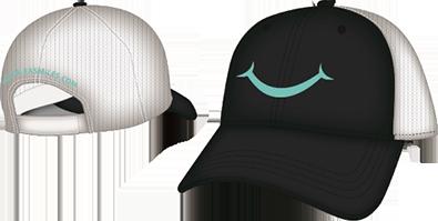 EA Smiles Hat