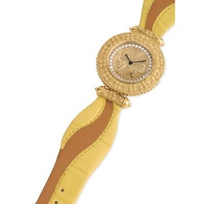 Etruscan Watch MC 2.1.11.5.11