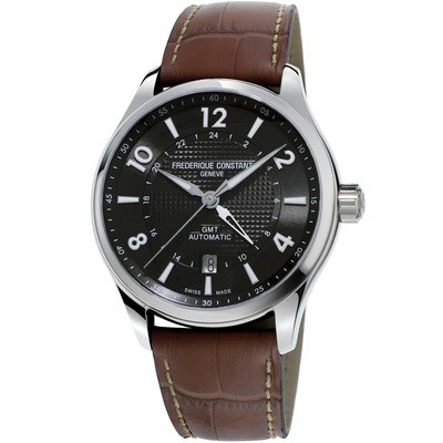 RUNABOUT GMT AUTOMATIC
