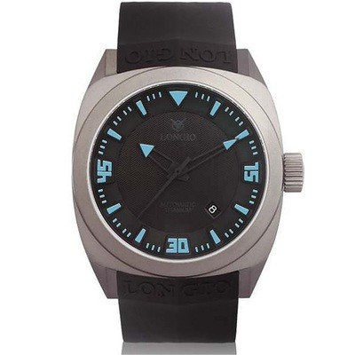 Volcan Automatic