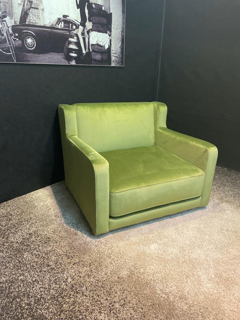 "Кресло ""Blackburn"""