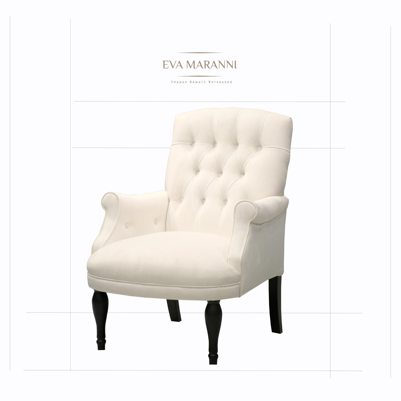 """Кресло """"Mari"""""""