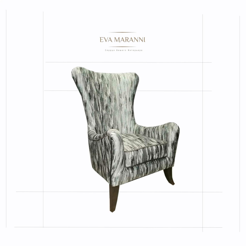 Кресло Wave