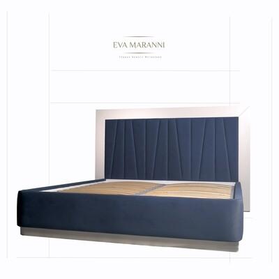 кровать «Blue Concept»
