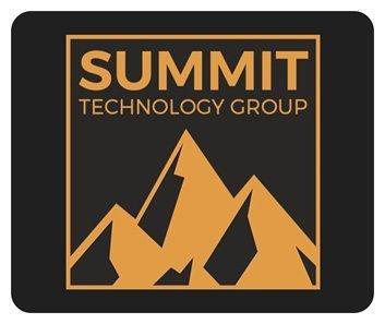 Summit Technology Mouse Pad (Qty. 1)