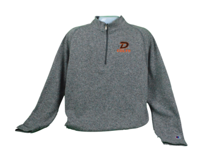 Men's Arctic 1/4 Zip-608