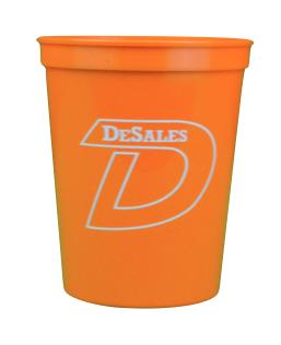 Stadium Cups - 528