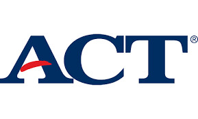 ACT Test Fee