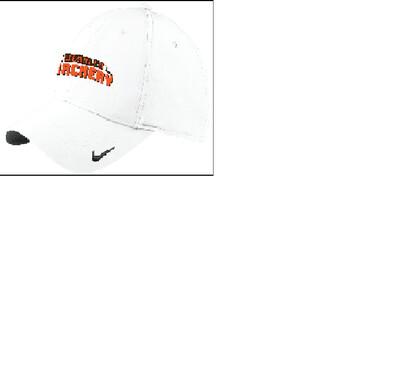 Winter Spiritwear Nike Legacy Cap