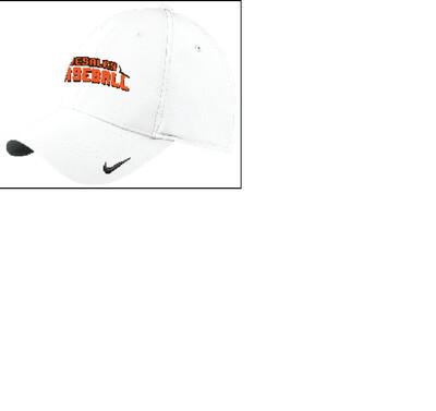 Spring Spiritwear Nike Legacy Cap