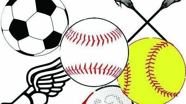Spring Sports Fee