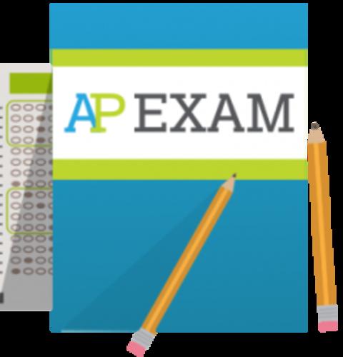 AP Test Fee