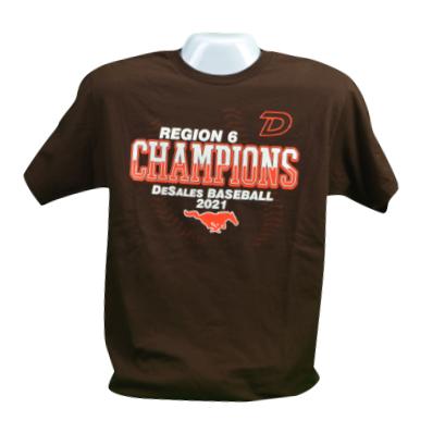 Baseball Region Champ-848