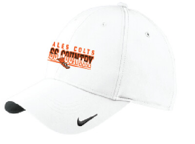 Fall Spiritwear Nike Legacy Cap