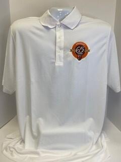 65th Anniversary Polo-865
