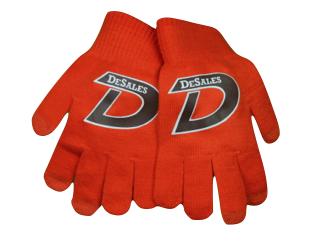 Sport Tek D Gloves-627