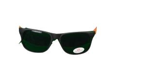 486 DeSales Sunglasses