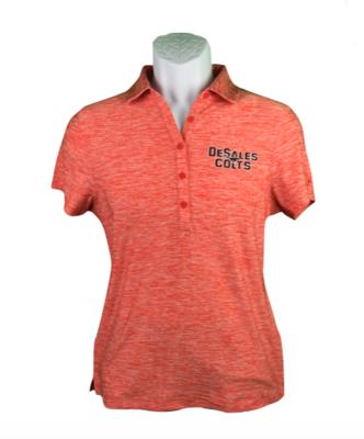 Ladies Zinger Polo-686