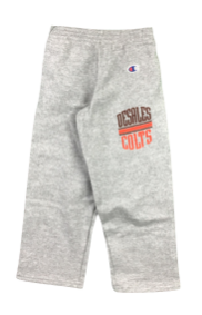 Champion Youth Sweatpants 577