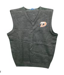 Sweater Vests-559
