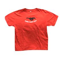 Infant T-Shirt-571