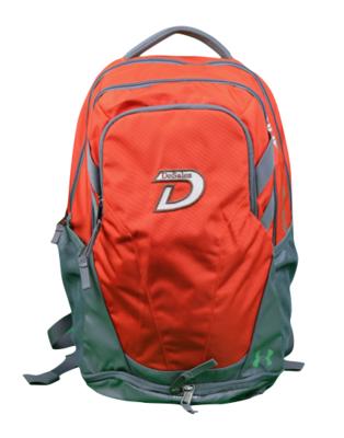 UA Backpacks - 526