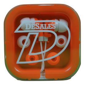 DeSales Earbuds-709