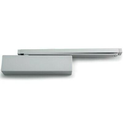 CISA D7200 DOOR CLOSURE (EXCL HOLD OPEN)