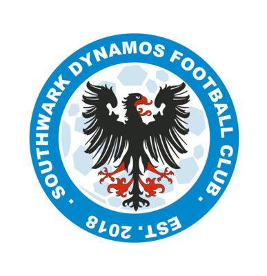 Southwark Dynamos-U11s Joining Fee (2020/ 2021 Season)