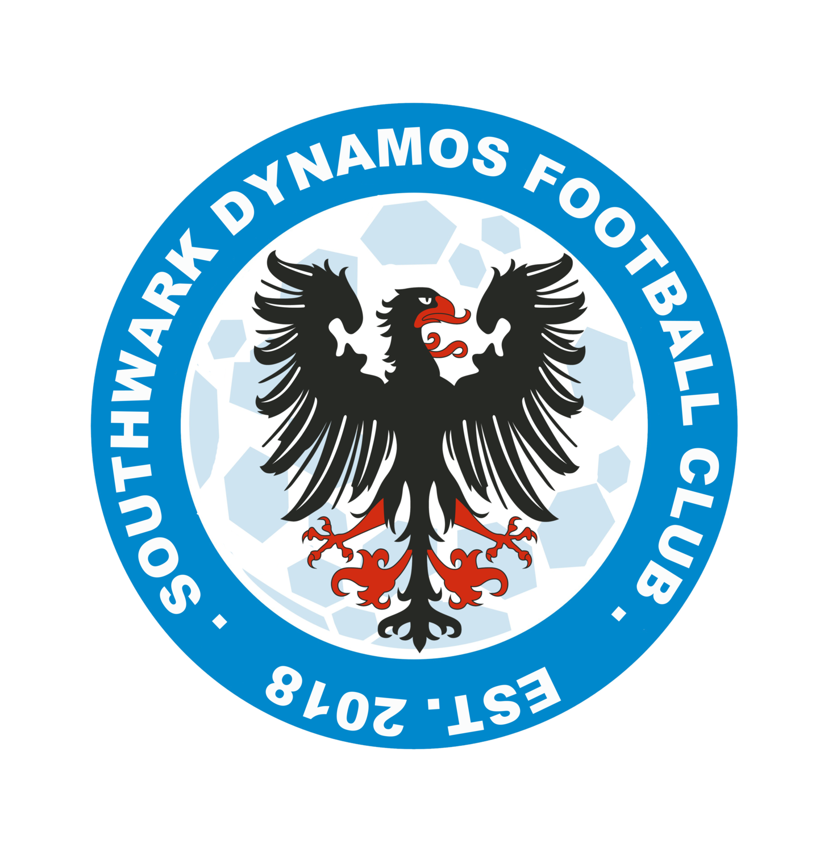 Southwark Dynamos (Senior- U18s) - Monthly Subs
