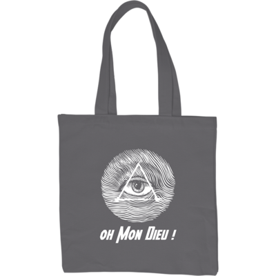 Oh mon sac !