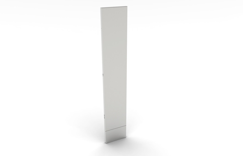 """6""""Spacer Panel for Cabinet Back  - Item No. SCC6SPB"""