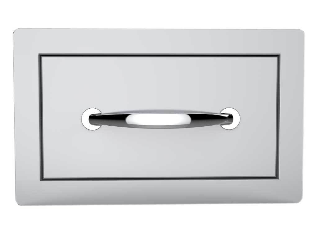 "14"" Single Access Drawer Item No.B-SD6"