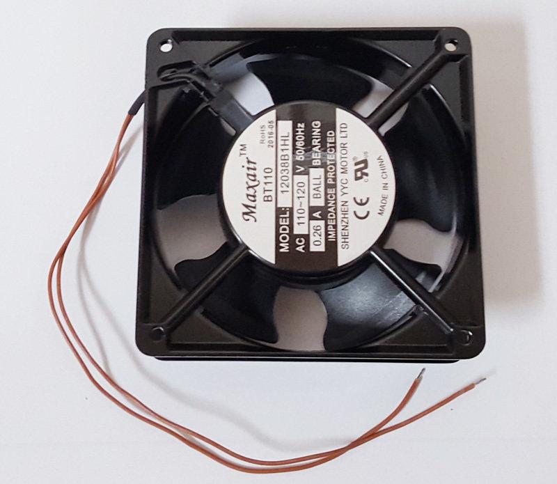 Fridge Fan(SUNFR401)