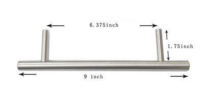 Sunstone component Designer handle