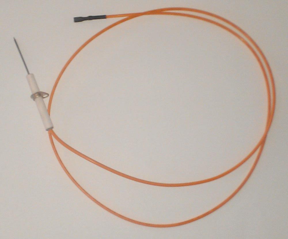 impulse igniter wire for Sunstone Grill