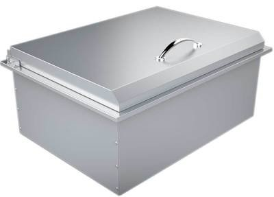 Drop-in Ice Chest Item No.A-IC