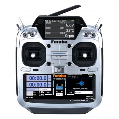 Futaba 32MZ Transmitter (Air)