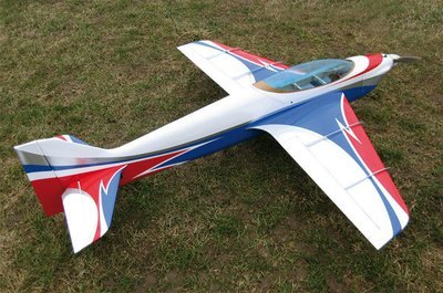 Wind S 50E 62