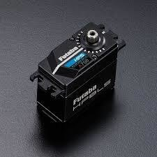 Futaba HPS-A700 Servo