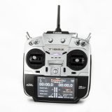 Futaba 18SZ Transmitter (Air)
