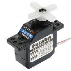 Futaba S3777SV Micro Servo